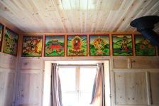 Khampa Nomad EcoLodge_Kirsty Larmour_058