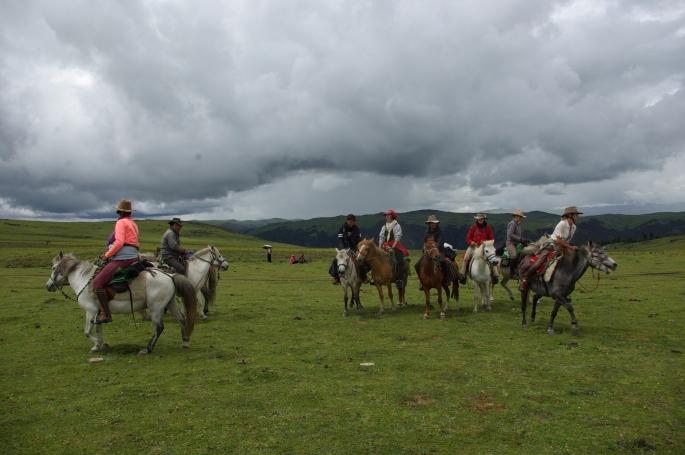 horseraceriders